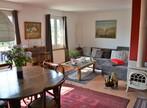 Sale House 5 rooms 122m² Houdan (78550) - Photo 3