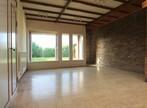Vente Maison 6 pièces 177m² Méteren (59270) - Photo 3