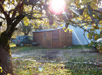 Vente Maison 5 pièces 2 872m² 7 KM SUD EGREVILLE - Photo 3