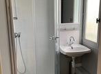 Location Appartement 2 pièces 33m² Le Havre (76600) - Photo 5