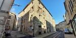 Vente Maison 8 pièces 160m² Saint-Félicien (07410) - Photo 5
