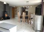 Vente Maison 6 pièces 140m² Neufchâteau (88300) - Photo 4