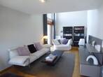 Sale Apartment 7 rooms 145m² Grenoble (38000) - Photo 7
