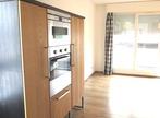 Vente Appartement 2 pièces 60m² Montbonnot-Saint-Martin (38330) - Photo 5