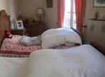 Vente Maison 7 pièces 307m² Argenton-sur-Creuse (36200) - Photo 10