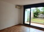 Location Appartement 1 pièce 23m² Sainte-Clotilde (97490) - Photo 6