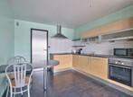 Vente Appartement 5 pièces 106m² Albertville (73200) - Photo 3