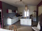 Vente Maison 5 pièces 125m² EGREVILLE - Photo 5