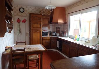 Vente Maison 7 pièces 140m² 15 MN NEMOURS