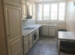 Sale Apartment 4 rooms 81m² Rambouillet (78120) - Photo 2