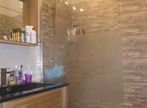 Vente Appartement 65m² Le Pont-de-Claix (38800) - Photo 6