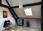 Vente Maison 6 pièces 170m² Briare (45250) - Photo 5