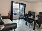 Vente Appartement 2 pièces 42m² Ustaritz (64480) - Photo 1