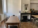 Vente Appartement 4 pièces 146m² Grenoble (38000) - Photo 3