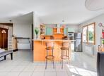 Vente Maison 4 pièces 98m² Montaigut-sur-Save (31530) - Photo 4