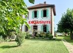 Sale House 5 rooms 120m² Rieumes (31370) - Photo 1
