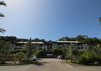 Location Appartement 2 pièces 38m² Remire-Montjoly (97354) - Photo 1