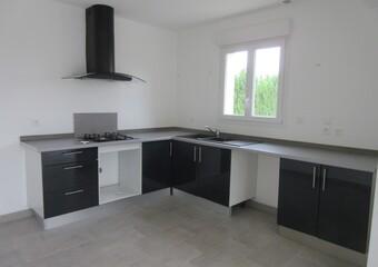 Location Maison 4 pièces 90m² Breuilpont (27640) - photo 2