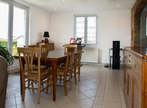 Sale House 10 rooms 191m² Conchil-le-Temple (62180) - Photo 3