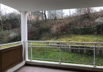 Vente Appartement 2 pièces 53m² Bischoffsheim (67870) - photo