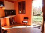 Vente Maison 6 pièces 131m² 15 MN SUD EGREVILLE - Photo 12