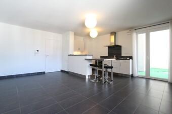 Vente Appartement 3 pièces 63m² Fontaine (38600) - photo