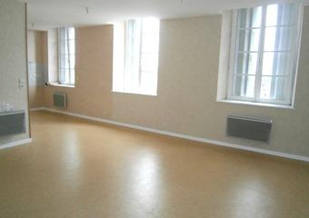 Location Appartement 4 pièces 94m² Tranqueville-Graux (88300) - Photo 1