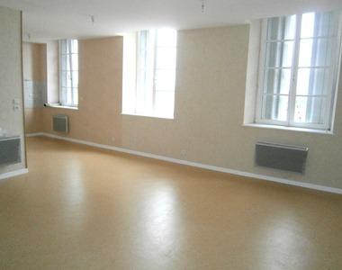 Location Appartement 4 pièces 94m² Tranqueville-Graux (88300) - photo