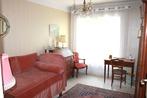Vente Appartement 4 pièces 102m² Cavaillon (84300) - Photo 6