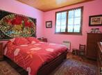 Vente Maison 7 pièces 170m² Aiguebelette-le-Lac (73610) - Photo 6
