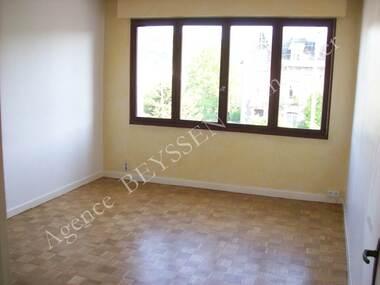 Location Appartement 2 pièces 43m² Brive-la-Gaillarde (19100) - photo
