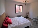 Vente Maison 6 pièces 162m² Pommiers (69480) - Photo 5