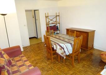Vente Appartement 3 pièces 64m² Montélimar (26200) - Photo 1