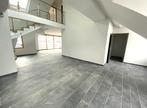 Vente Appartement 4 pièces 148m² Grenoble (38000) - Photo 3