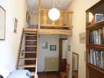 Sale Apartment 4 rooms 131m² Grenoble (38000) - Photo 7