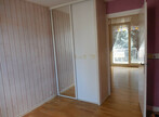 Vente Appartement 3 pièces 57m² GRENOBLE - Photo 25