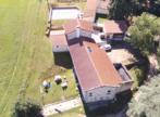 Vente Maison 12 pièces 360m² Monistrol-sur-Loire (43120) - Photo 3