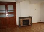 Location Maison 5 pièces 130m² Sauzet (26740) - Photo 9