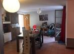 Renting Apartment 3 rooms 60m² Saramon (32450) - Photo 6