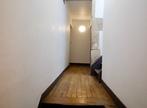 Vente Appartement 1 pièce 29m² Nancy (54000) - Photo 10