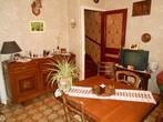 Vente Maison 4 pièces 75m² Saint-Gobain (02410) - Photo 2