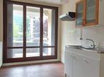Vente Appartement 4 pièces 81m² Seyssinet-Pariset (38170) - Photo 5