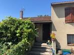 Sale House 4 rooms 87m² Castelginest (31780) - Photo 1