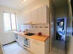 Vente Appartement 6 pièces 70m² Annœullin (59112) - Photo 7