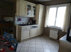 Vente Maison 8 pièces 130m² Savenay (44260) - Photo 4
