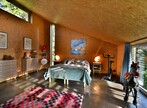 Vente Maison 6 pièces 180m² Cranves-Sales (74380) - Photo 21