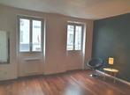 Vente Appartement 2 pièces 48m² Paris 11 (75011) - Photo 4