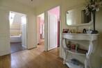 Vente Maison 6 pièces 172m² Meylan (38240) - Photo 16