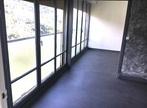Vente Appartement 3 pièces 71m² Thiers (63300) - Photo 3