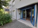 Location Appartement 1 pièce 16m² Grenoble (38000) - Photo 2